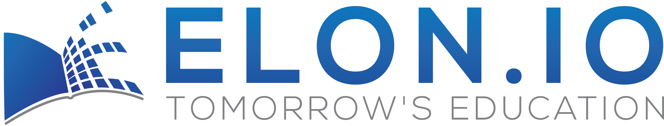 Elon.io - Tomorrow's Education